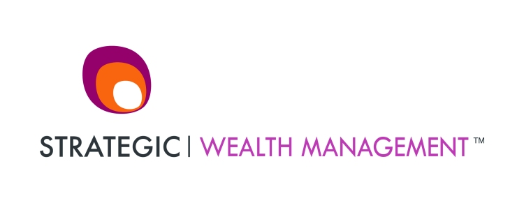 Strategic_wealth management colour