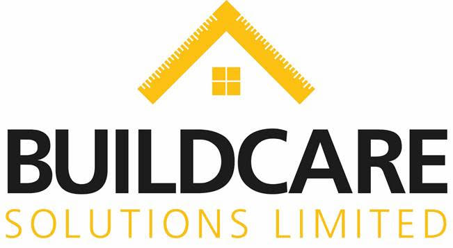 Build Care